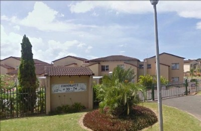 On Auction - 1 Bedroom, 1 Bathroom  Property On Auction in Richards Bay