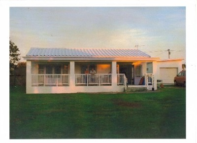 On Auction - 3 Bedroom, 1 Bathroom  Property On Auction in Stanford, Hermanus