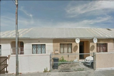 On Auction - 3 Bedroom, 1 Bathroom  Home On Auction in Maitland
