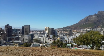 On Auction -  Land On Auction in Signal Hill