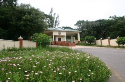 R 120,000 -  Property For Sale in Pennington, Scottburgh