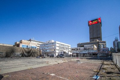 R 6,000,000 -  Commercial Property For Sale in Johannesburg