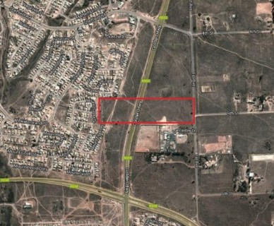 R 4,400,000 -  Commercial Property For Sale in Lenasia South