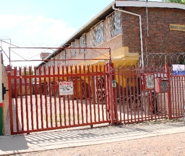 On Auction - 2 Bedroom, 1 Bathroom  Flat On Auction in Sunnyside, Pretoria, Central