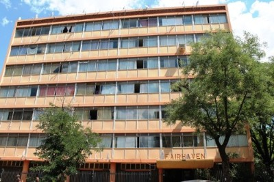 On Auction - 2 Bedroom, 1 Bathroom  Property On Auction in Pretoria - Central, Pretoria, Central
