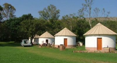 R 6,000,000 -  Property For Sale in Magaliesburg