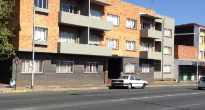 R 5,500,000 -  Commercial Property For Sale in Brakpan Central