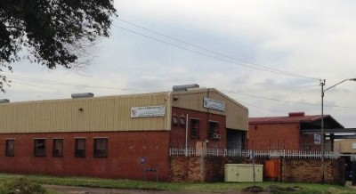 R 4,500,000 -  Property For Sale in Germiston
