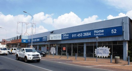 R 9,500,000 -  Property For Sale in Edenvale Central