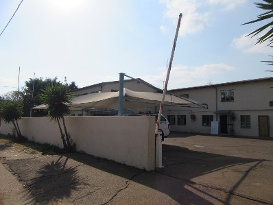 On Auction -  Commercial Property On Auction in East Lynne