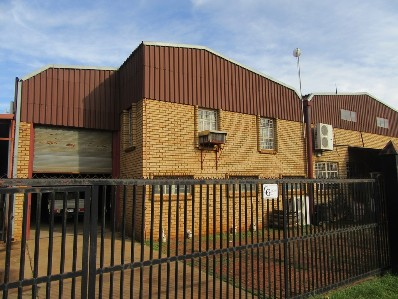 On Auction -  Property On Auction in Kirkney