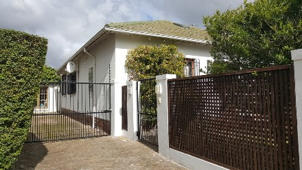 On Auction - 3 Bed Property On Auction in Claremont