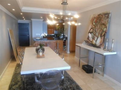 On Auction - 2 Bedroom, 2 Bathroom  Flat On Auction in Sea Point, Cape Town, Atlantic Seaboard