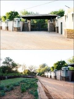 On Auction -  Property On Auction in Parys