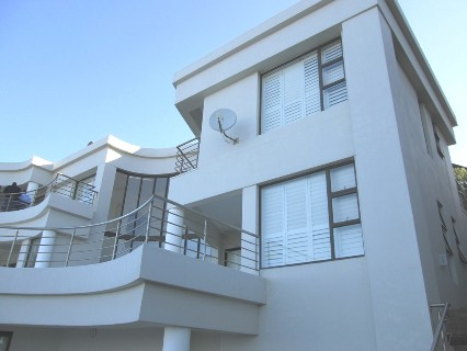 On Auction - 3 Bedroom, 3 Bathroom  Home On Auction in Sheffield Beach, Ballito