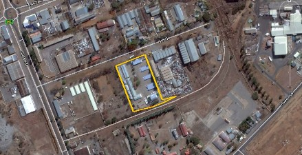 On Auction -  Property On Auction in Welkom