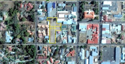 On Auction -  Property On Auction in Heidelberg