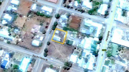 On Auction -  Property On Auction in Sutherland