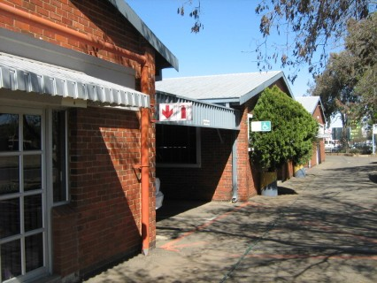 On Auction -  Property On Auction in Bloemfontein