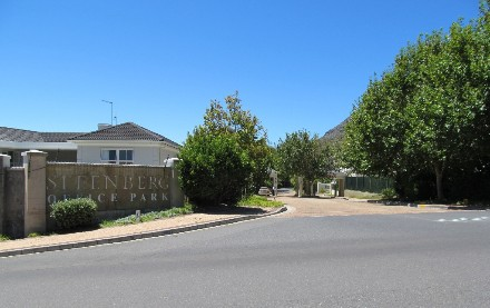 On Auction -  Property On Auction in Westlake