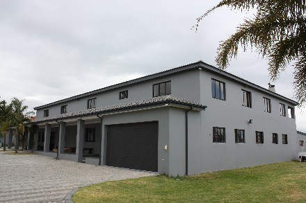 R 3,500,000 - 6 Bed House For Sale in Protea Heights