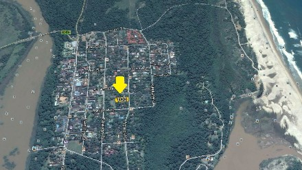 On Auction - 3 Bed Home On Auction in St Lucia