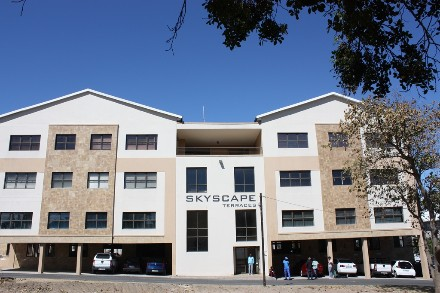 On Auction -  Commercial Property On Auction in Bellville Central