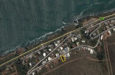 On Auction -  Property On Auction in Gordon's Bay