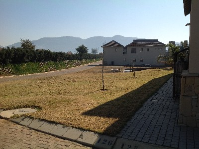 R 450,000 -  Land For Sale in Hartbeespoort