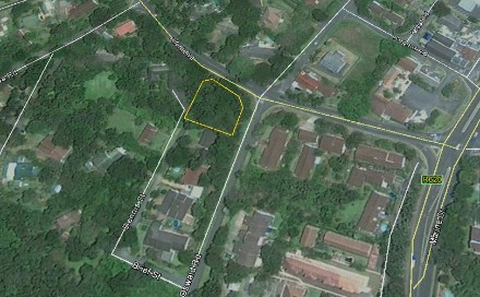 R 180,000 -  Land For Sale in Ramsgate