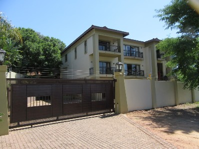 R 5,500,000 - 6 Bed House For Sale in Wilkoppies
