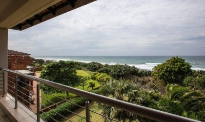 On Auction - 3 Bedroom, 2 Bathroom  Property On Auction in Shelly Beach, Uvongo