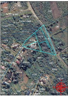 On Auction -  Commercial Property On Auction in Port Shepstone