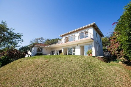 On Auction - 3 Bed House On Auction in Southbroom