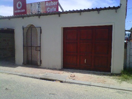 On Auction - 2 Bed Home On Auction in Delft South