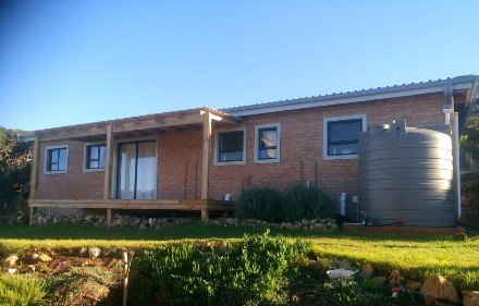 On Auction - 5 Bed Home On Auction in Still Bay