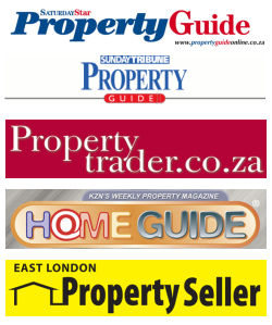 search property publications