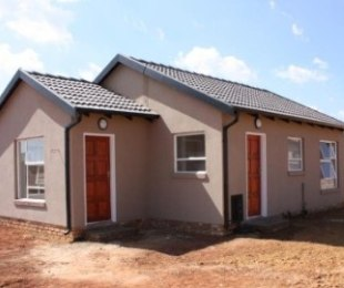 R 499,000 - 3 Bed Property For Sale in Polokwane