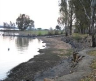 R 380,000 -  Land For Sale in Vaal Marina