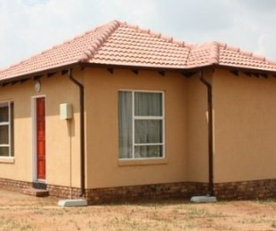 R 462,000 - 2 Bed House For Sale in Protea Glen