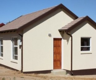 R 412,000 - 2 Bed House For Sale in Southern Gateway