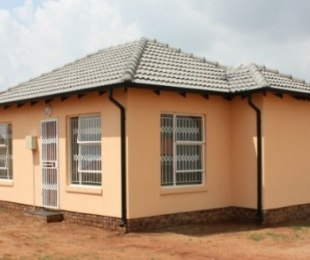 R 455,000 - 2 Bed Property For Sale in Southern Gateway