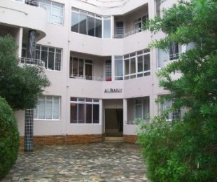 R 9,500 - 1 Bed Apartment To Rent in Gardens