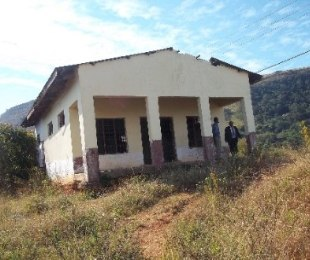 R 140,000 -  Commercial Property For Sale in Inanda