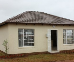 R 419,000 - 2 Bed House For Sale in Lenasia