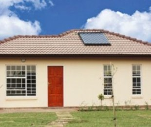 R 516,000 - 3 Bed Property For Sale in Lenasia