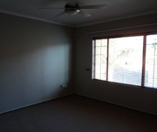 R 11,900 - 3 Bed Property To Rent in Ruimsig