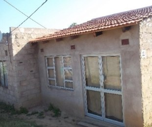 R 200,000 - 2 Bed House For Sale in Inanda