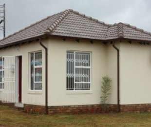 R 470,400 - 2 Bed House For Sale in Kirkney
