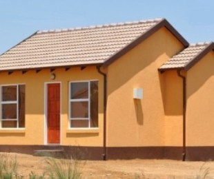 R 397,000 - 2 Bed Property For Sale in Polokwane